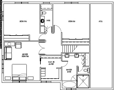 Home Plans likewise 298427 likewise 568016571728436071 furthermore House Plans together with Trackback. on mediterranean lake house designs