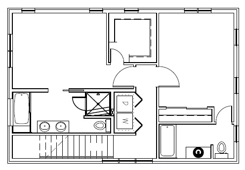 Work Diagram Home Entertainment together with Poe Wiring Diagram furthermore Dahua Dome Camera Wiring Diagram also Viewtopic as well Night Vision Security Camera Wiring Diagram. on home cctv wiring diagram